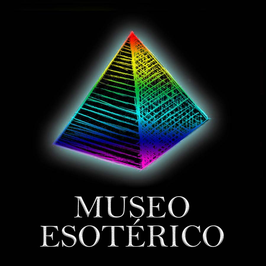 MuseoESOTERICO