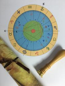 astrologia 1_peq