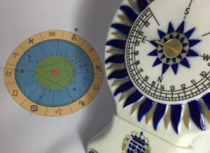 astrologia 2_peq